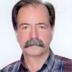Mr. Assar