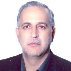 Mr. Katouziani