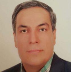 Mr.  Allahyari